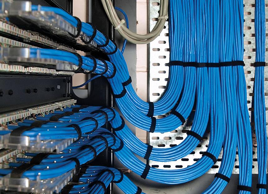 chemin-de-cable-data